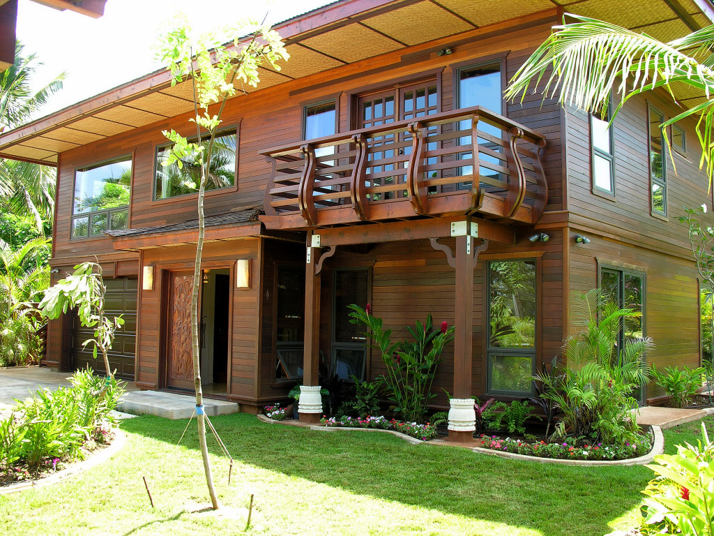 Dream house drafting inc your home should be your castle for Japanese dream house